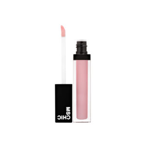 mschic-lipkiss-french-pink