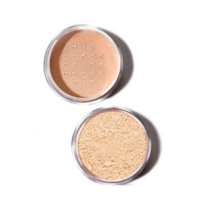 youngblood-mineral-rice-setting-powder-medium