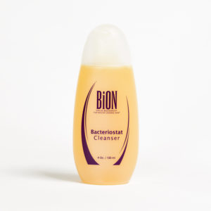 bion-bacteriostat-cleanser