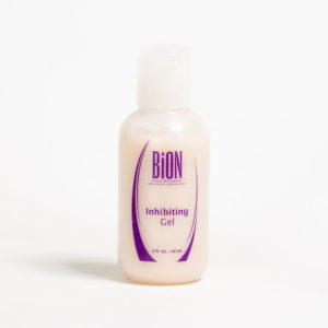 bion-inhibiting-gel