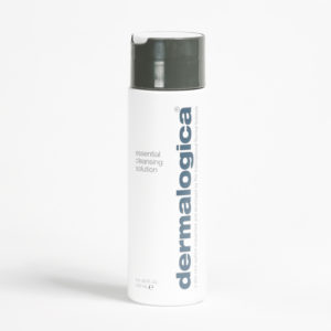 dermalogica-essential-cleansing-solution-250ml