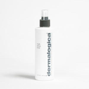 dermalogica-multi-active-toner-250ml