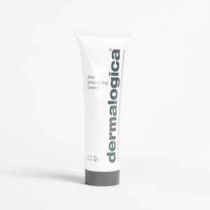 dermalogica-skin-smoothing-cream-50ml
