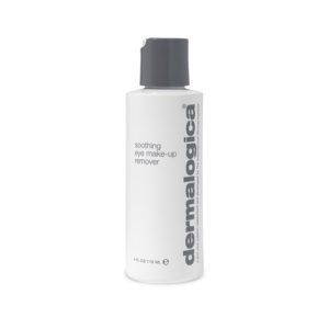 dermalogica-soothing-eye-make-up-remover-118ml