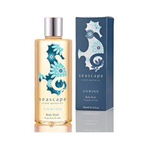 seascape-unwind-body-wash-300ml