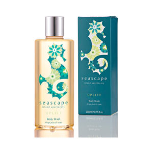 seascape-uplift-body-wash-300ml
