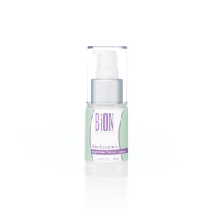 bion-bio-essence-nighttime-calcium-complex-15ml