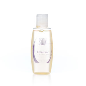 bion-cleanser-for-normal-skin-60ml