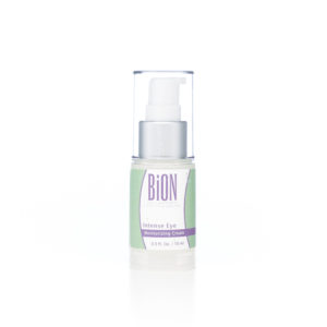 bion-intense-eye-moisturizing-cream-15ml