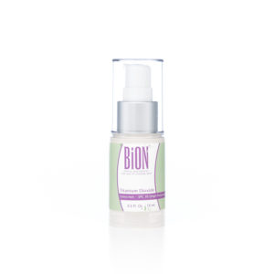 bion-titanium-dioxide-sunscreen-15ml