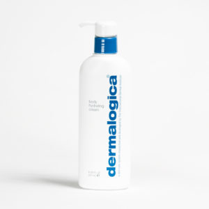 dermalogica-body-hydrating-cream-237ml