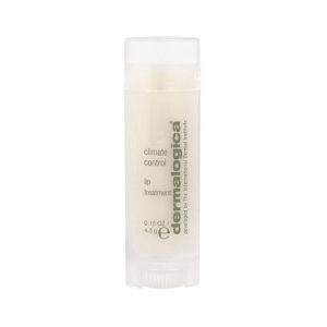 dermalogica-climate-control-lip-treatment