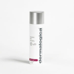 dermalogica-dynamic-skin-recovery-spf50