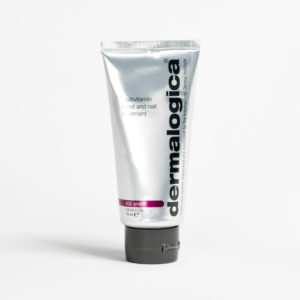 dermalogica-multivitamin-hand-and-nail-treatment-75ml