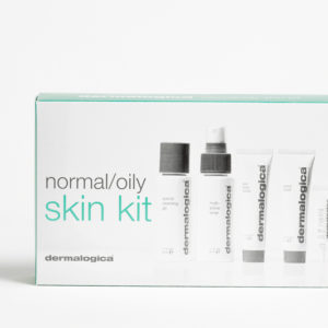 dermalogica-normal-oily-skin-kit