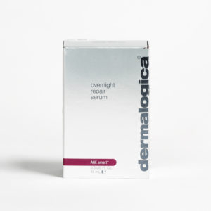 dermalogica-overnight-repair-serum-15ml