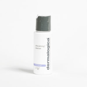 dermalogica-ultracalming-cleanser-50ml