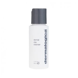 dermalogica-dermal-clay-cleanser-50ml