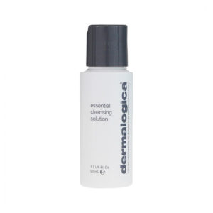 dermalogica-essential-cleansing-solution-50ml