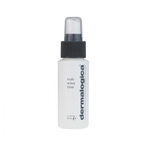 dermalogica-multi-active-toner-50ml