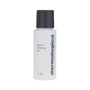 dermalogica-special-cleansing-gel-50ml