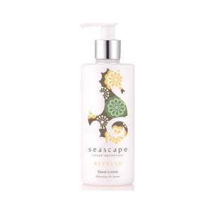 seascape-refresh-hand-lotion