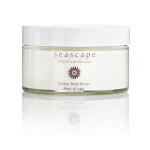 seascape-soothe-body-butter