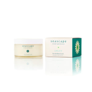 seascape-uplift-sea-salt-body-scrub
