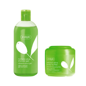 ziaja-natural-olive-shower-gel-body-butter