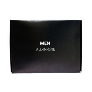 men-all-in-one