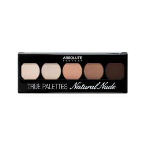Absolute-new-york-eye-true-palettes-nude-NF070