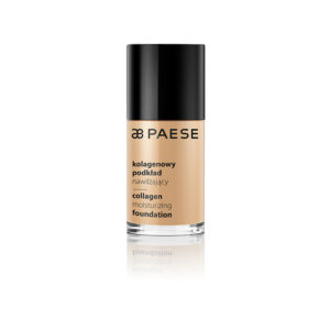 paese-collagen-moisturizing-foundation