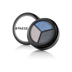 paese-opal-234-frost-bite