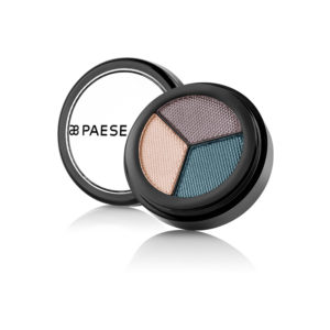 paese-opal-236-lady-of-the-lake