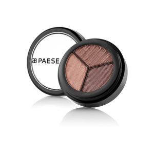 paese-opal-240-golden-brown