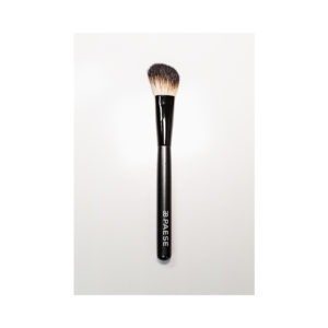 paese-no1-contouring-brush