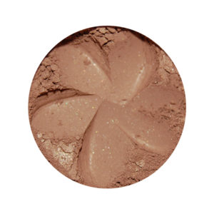ontic-minerals-bronzer-b03-sunblessed