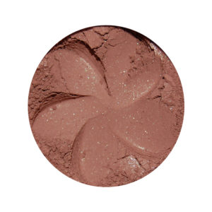 ontic-minerals-bronzer-b04-regards-from-africa