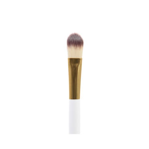 ontic-minerals-concealer-brush