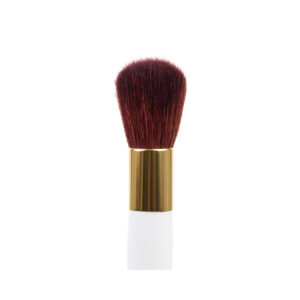 ontic-minerals-foundation-brush