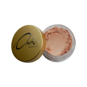 ontic-minerals-pearl-highlighter
