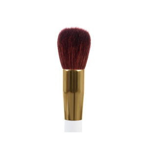 ontic-minerals-powder-brush