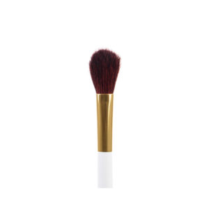 ontic-minerals-sculpting-brush