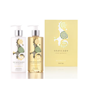 seascape-refresh-gift-set-2
