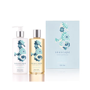 seascape-unwind-gift-set
