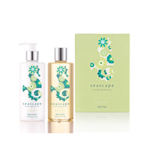 seascape-uplift-gift-set