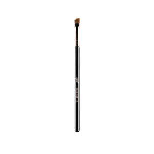 sigma-e75-angled-brow-copper