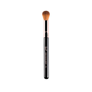 sigma-f04-extreme-structure-contour-brush-copper