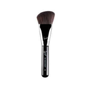 sigma-f23-soft-angled-contour-brush-chrome