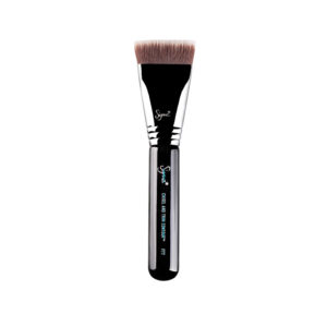 sigma-f77-chisel-and-trim-contour-brush-chrome